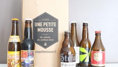 Photo of [Idée cadeau #19] Une box de bières sous le sapin
