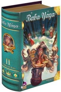 jeu-baba-yaga