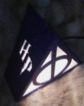 lampe-hp-2