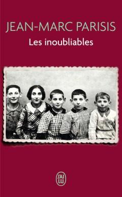 les-inoubliables-jean-marc-parisis