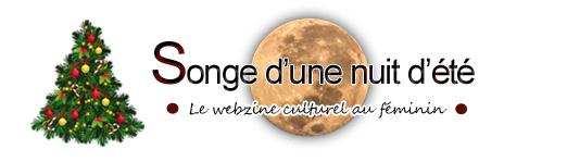 logo-songe-2016-noel