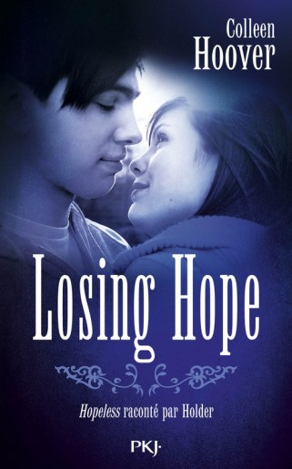 losing-hope