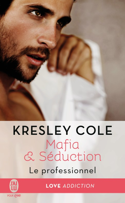 mafia-et-seduction-t1