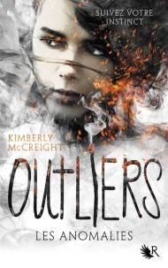 outliers-tome1-kimberly-mccreight