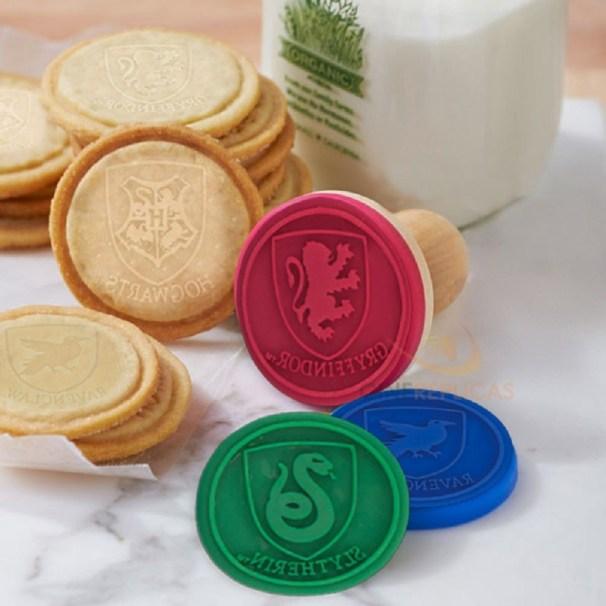 tampon-cookies-harry-potter