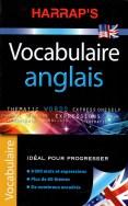 vocabulaire-anglais-harraps