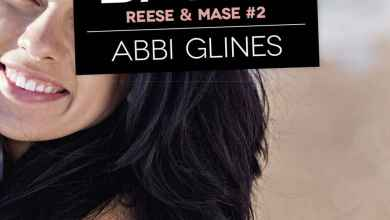 Photo de Come Back de Abbi Glines