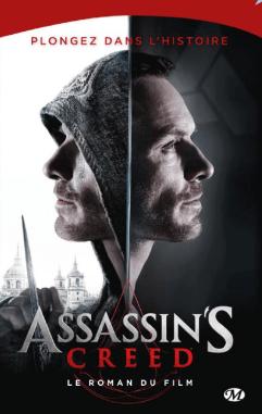 assassins-creed-le-roman-du-film-par-christie-golden