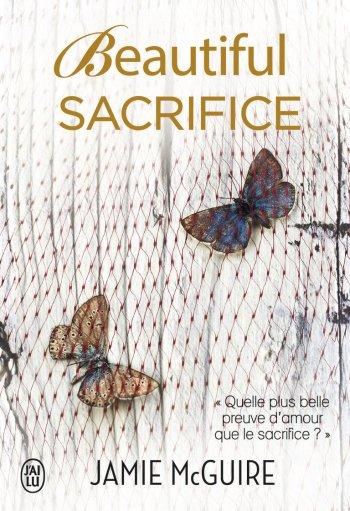 beautiful-sacrifice