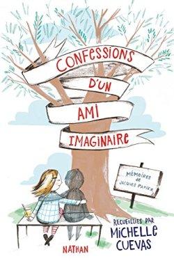 confessions-dun-ami-imaginaire-de-michelle-cuevas