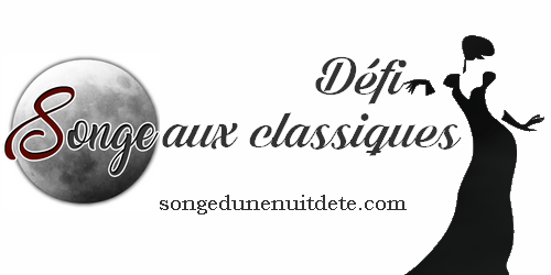 defi-songe-aux-classiques