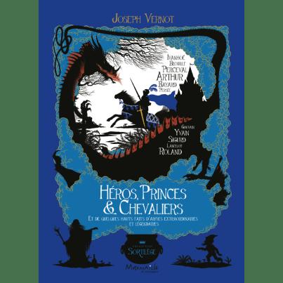 heros-prince-et-chevaliers