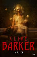 imagica-de-clive-barker