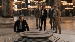 inferno-ron-howard-6