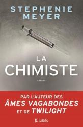 la-chimiste-stephenie-meyer