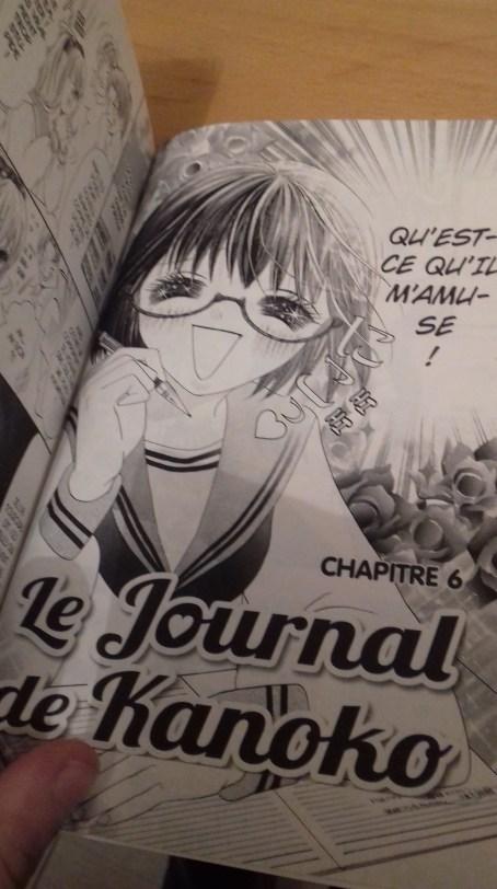 le-journal-de-kanoko-t2-ririko-tsujita-1