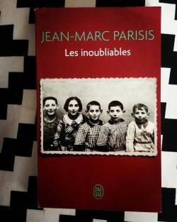 les-inoubliables-jean-marc-parisis-photo