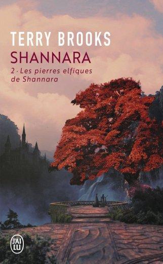 les-pierres-elfiques-de-shannara-terry-brooks