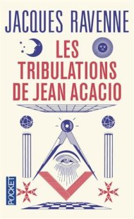 les-tribulations-de-jean-acacio