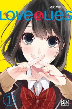 love-and-lies-tome1-musawo