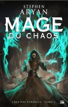 mage-du-chaos-tome-3-de-stephen-aryan