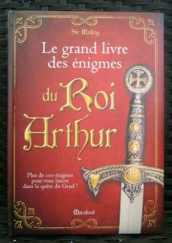 marabout-grand-livre-des-enigmes-roi-arthur
