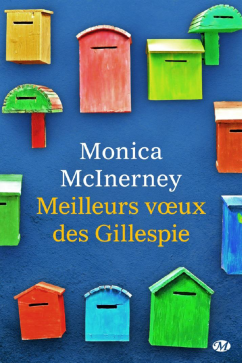 meilleurs-voeux-des-gillespie-de-monica-mcinerney