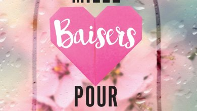 Photo of Mille Baisers pour un Garçon de Tillie Cole