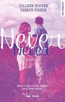 never-never-tome-3-colleen-hoover