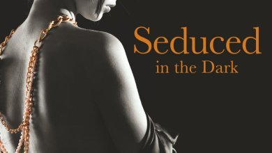 Photo of Seduced in the dark de C.J. Roberts