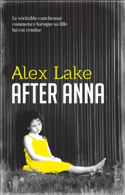 after-anna-alex-lake