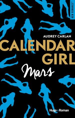 calendar-girl-3