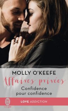 confidence-pour-confidence