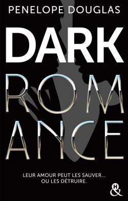 dark-romance-2