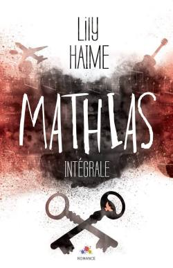 haime-lily-mathias-integrale