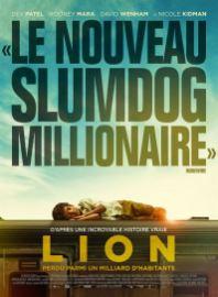 lion-garth-davis-2