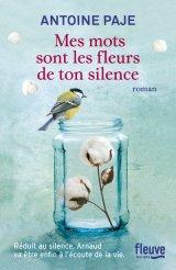 mes-mots-sont-les-fleurs-de-ton-silence-de-antoine-paje