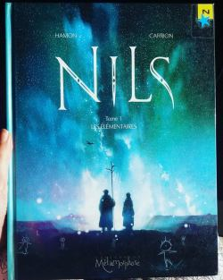 nils-bd1