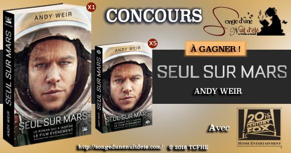 Seul-Sur-Mars---Concours
