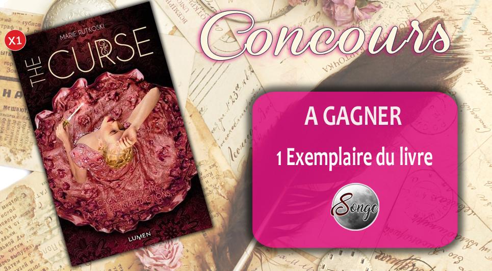 the-curse-concours