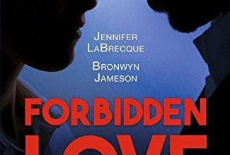Photo de Forbidden Love de Jennifer LaBrecque et Bronwyn Jameson