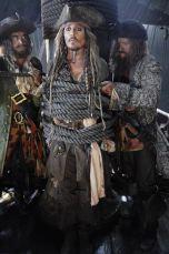 pirates-des-caraibes-5-002