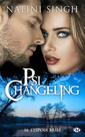 Psi-Changeling T14