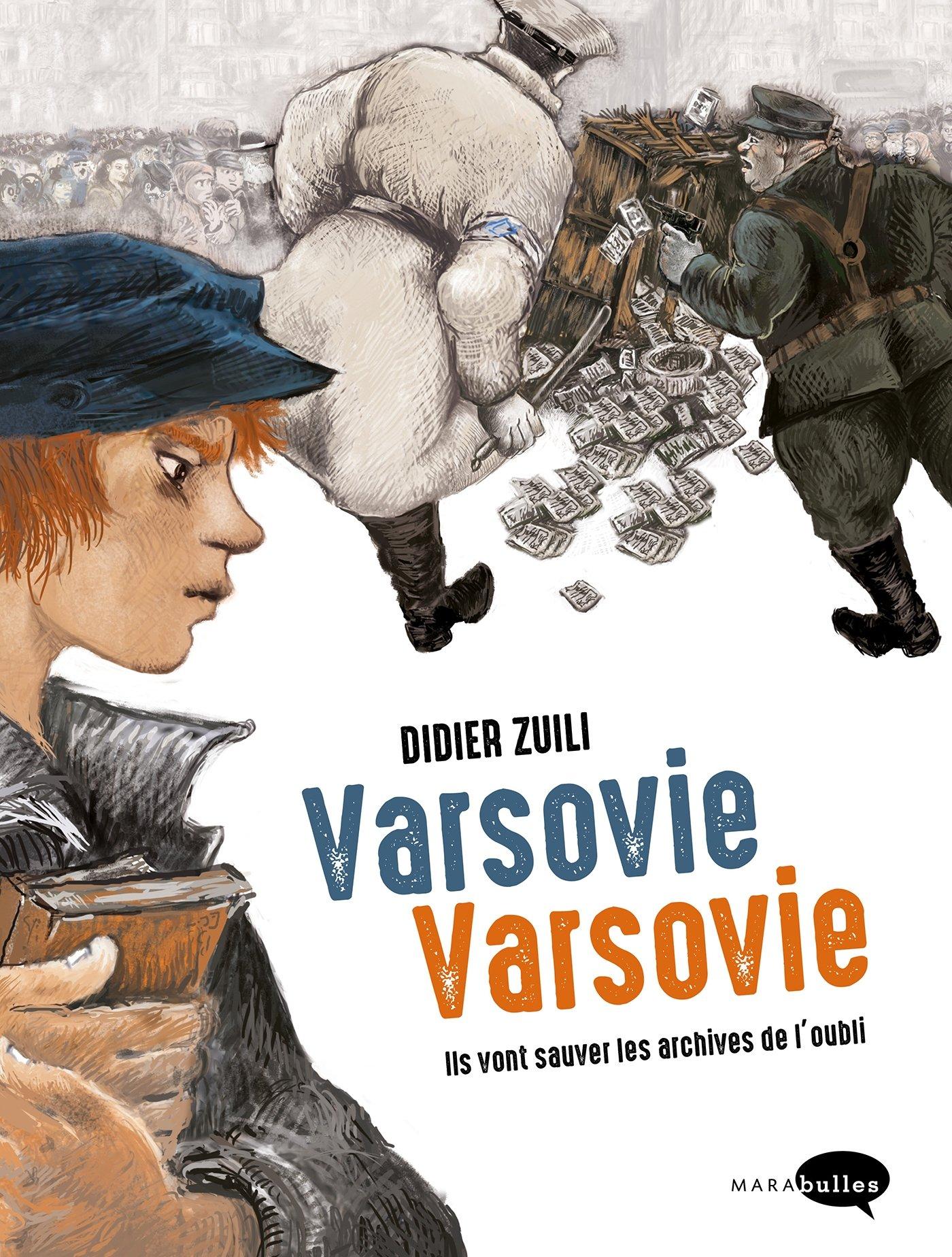 varsovie-varsovie-didier-zuili