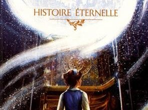 Photo of Venez découvrir une nouvelle réécriture d'une partie du conte de La Belle et la Bête !