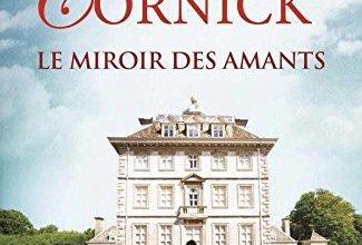 Photo of Le miroir des amants, de Nicola Cornick