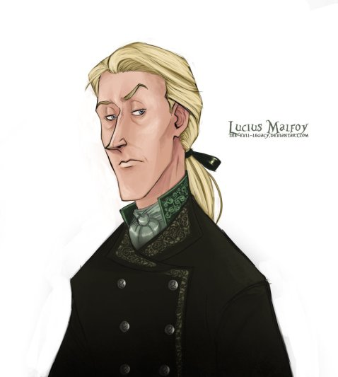 hp___lucius_malfoy_by_the_evil_legacy