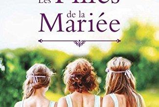 Photo of Les filles de la mariée de Susan Mallery
