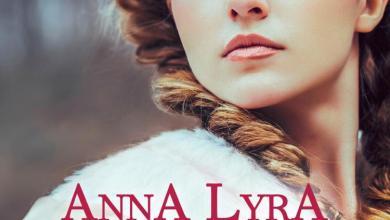 Photo of L'honneur d'une Viking de Anna Lyra