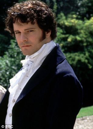 Mr Darcy - Colin Firth -004